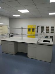 China Guangzhou CSZY Lab System Co., Ltd. company profile