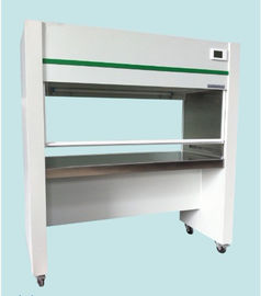 Double Face Medical Clean Bench Laboratory Furniture ISO9001 / ISO14001