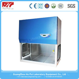 Laboratory Stainless Steel Clean Room Bench Open Type 220V 50Hz